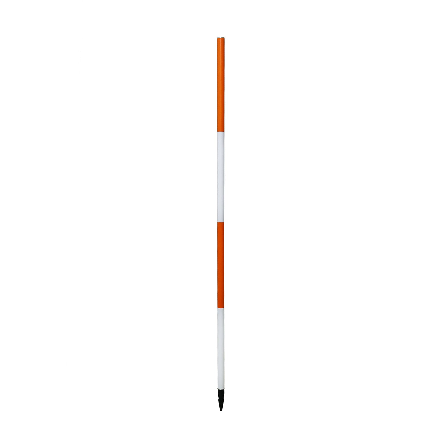 GeoMax 4 Ft Range Pole -Rods, Poles & Accessories- eGPS Solutions Inc.