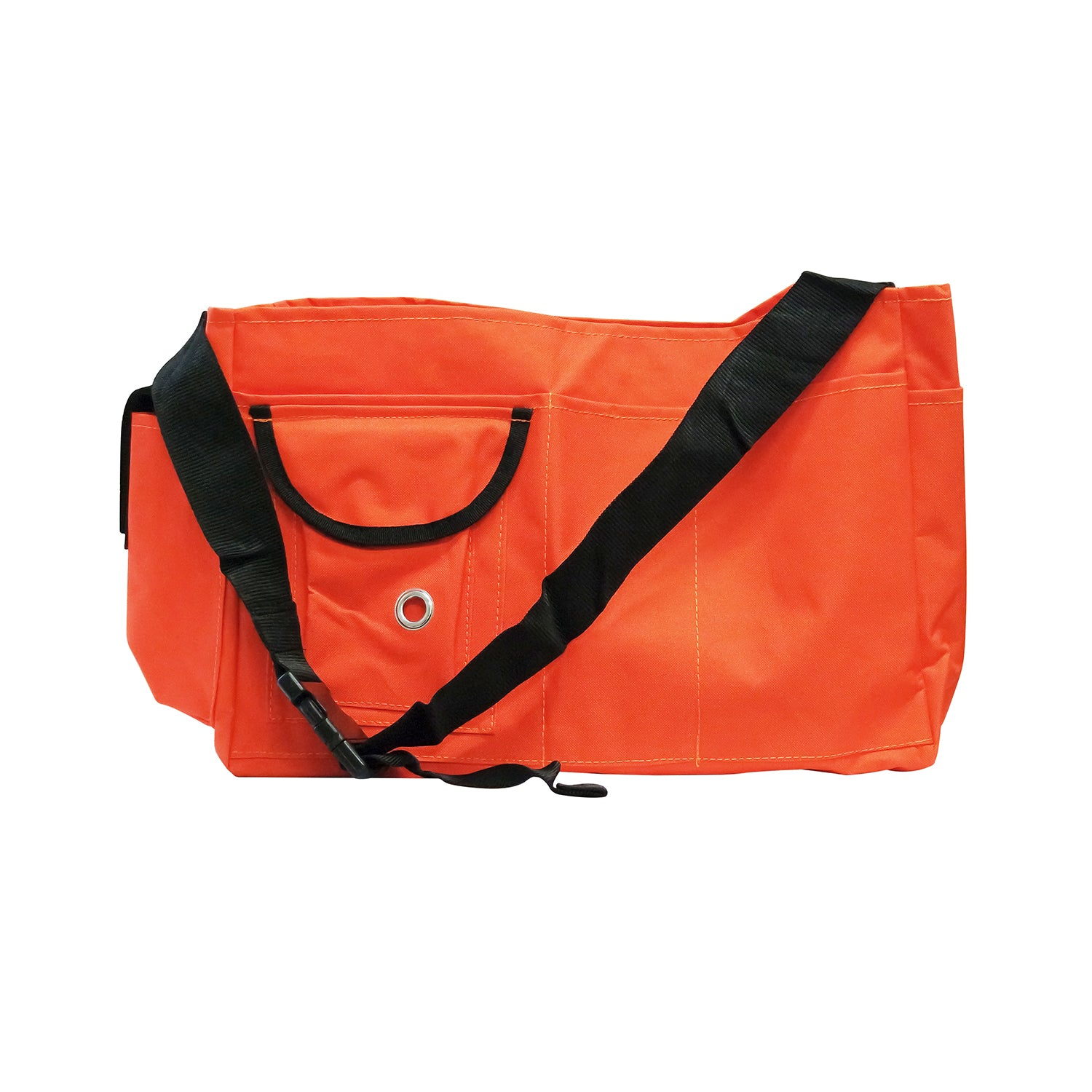 "GeoMax Heavy Duty 18"" Stake Bag -Surveying Bags- eGPS Solutions Inc."
