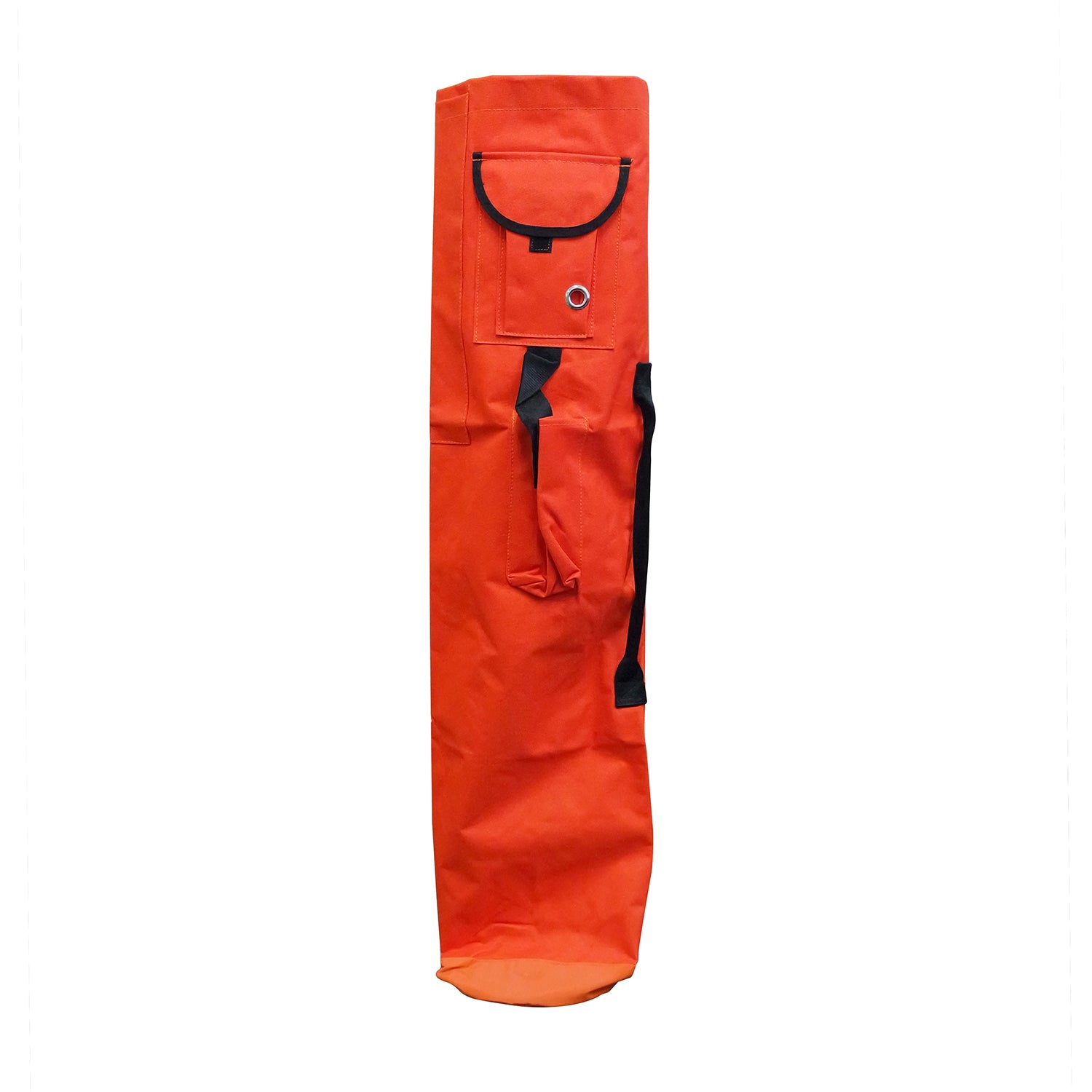 "GeoMax Heavy Duty 48"" Lath Bag -Surveying Bags- eGPS Solutions Inc."
