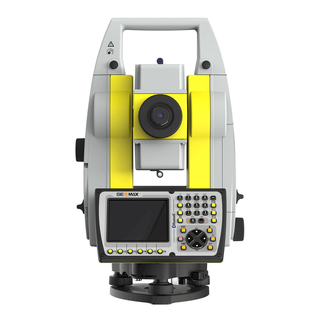 Application Note Visiblelaser Driver Has Digitally Controlled Power