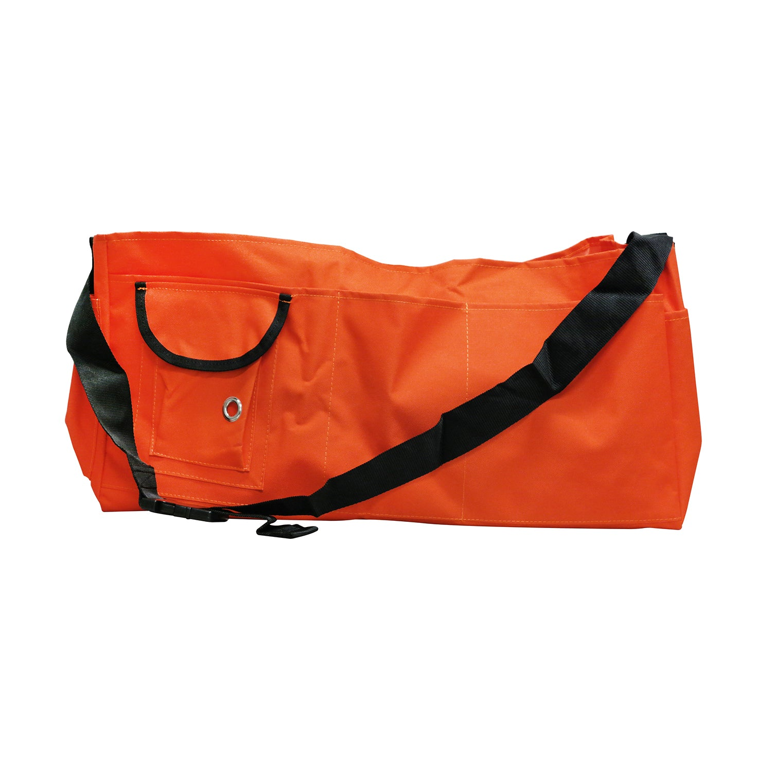"GeoMax Heavy Duty 26"" Stake Bag -Surveying Bags- eGPS Solutions Inc."
