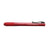 Pentel Clic Retractable Eraser -Drafting Accessories- eGPS Solutions Inc.