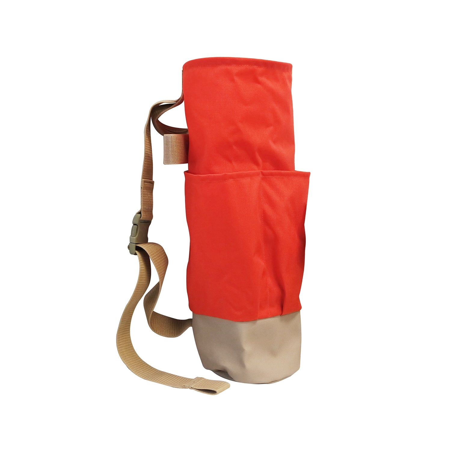 SECO 24 Inch Heavy Duty Rhinotek Lath Bag -Surveying Bags- eGPS Solutions Inc.