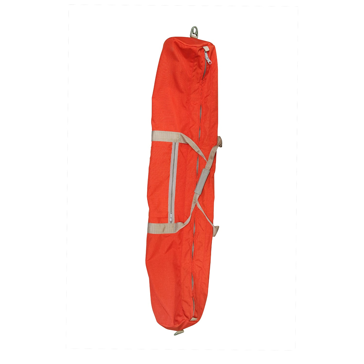 SECO Heavy Duty Tripod Bag -Surveying Bags- eGPS Solutions Inc.