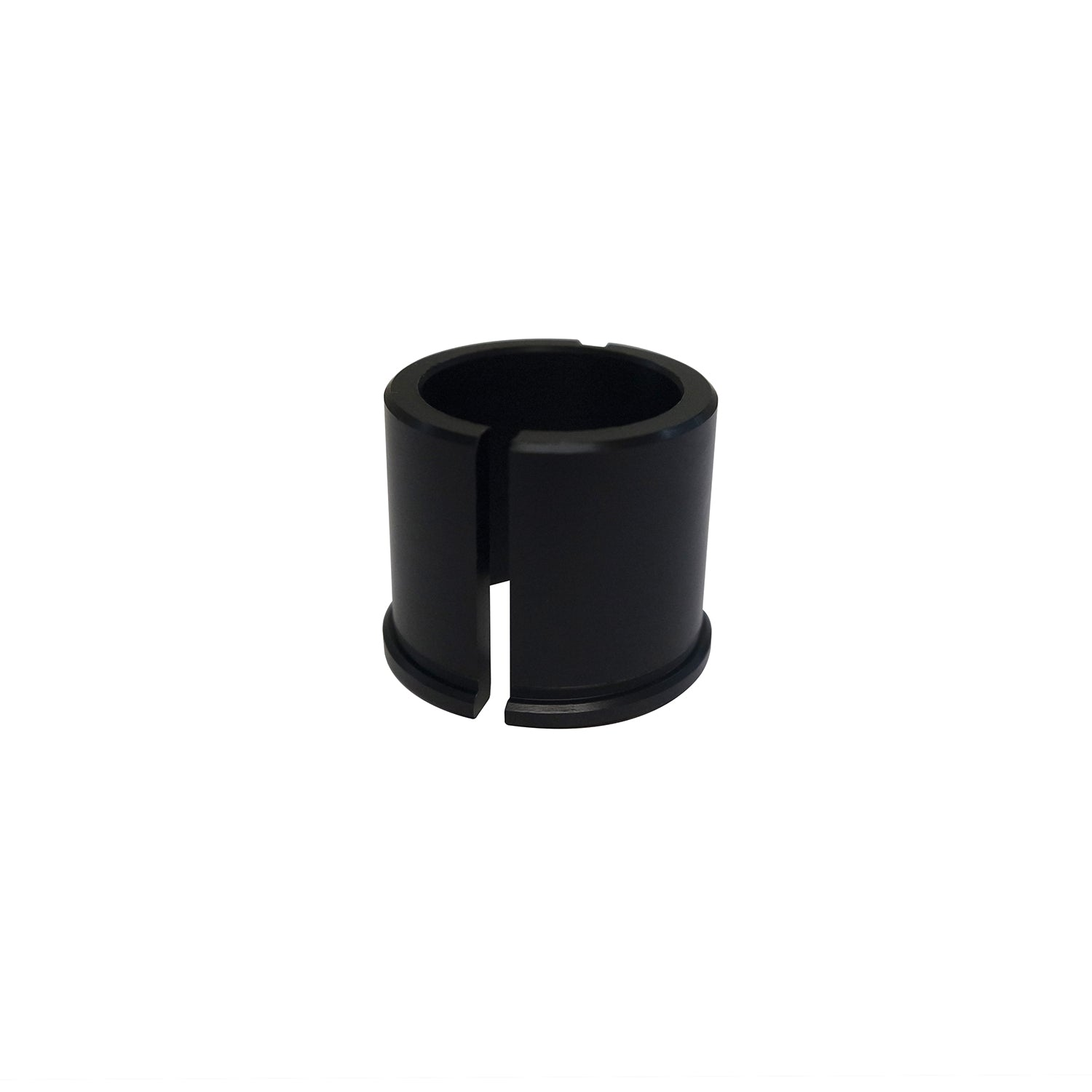 SECO Delrin 1 Inch Pole Claw Clamp Adapter -Adapters- eGPS Solutions Inc.