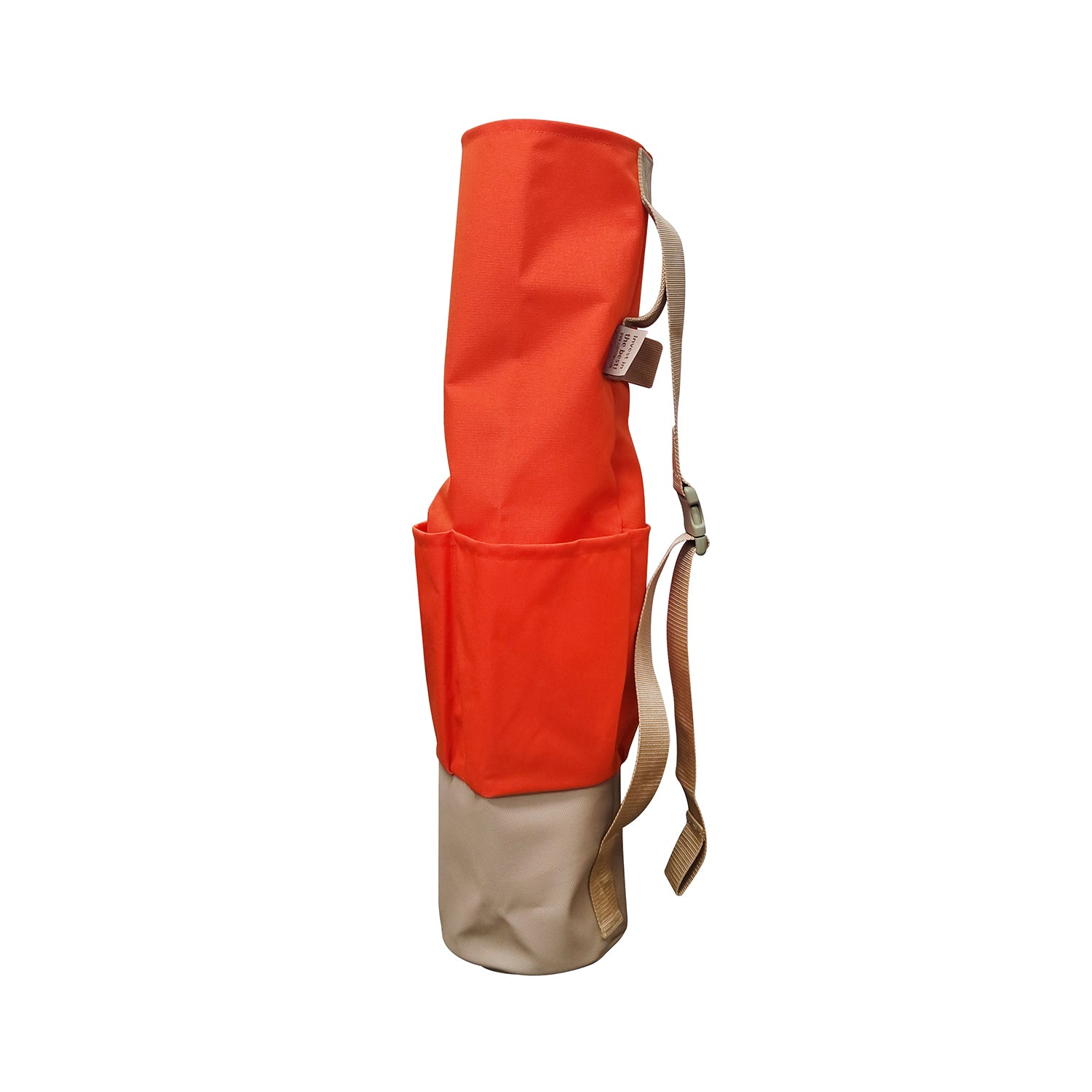 "SECO Heavy Duty 36"" Lath Bag -Surveying Bags- eGPS Solutions Inc."