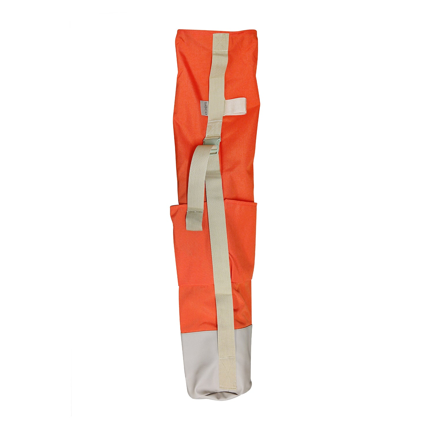 "SECO Heavy Duty 48"" Lath Bag -Surveying Bags- eGPS Solutions Inc."