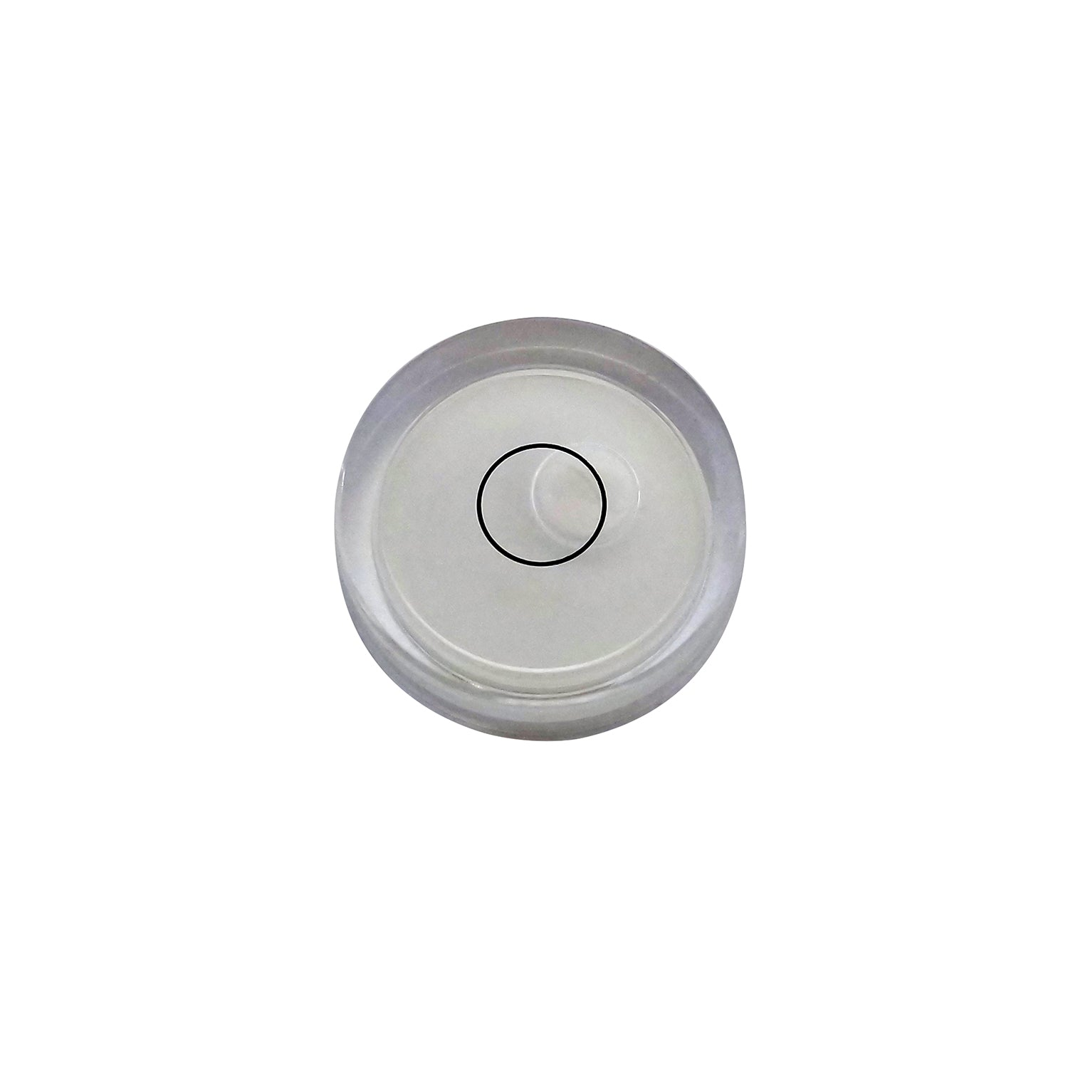 Auto Locators Of Texas >> SECO Replacement Level Vial Assembly for Prism Poles ...