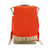 SECO Top Loading Total Station Field Case -Surveying Bags- eGPS Solutions Inc.