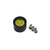 SitePro Bubble Vial Assembly, 40 Min -Rods, Poles & Accessories- eGPS Solutions Inc.