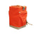 SitePro Top Loading Total Station Field Case -Surveying Bags- eGPS Solutions Inc.