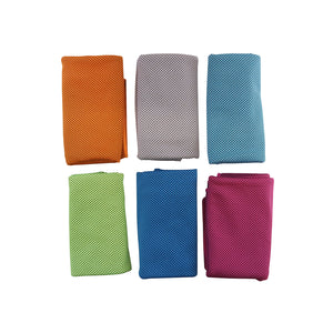 U-pick Cooling Towel -Safety- eGPS Solutions Inc.