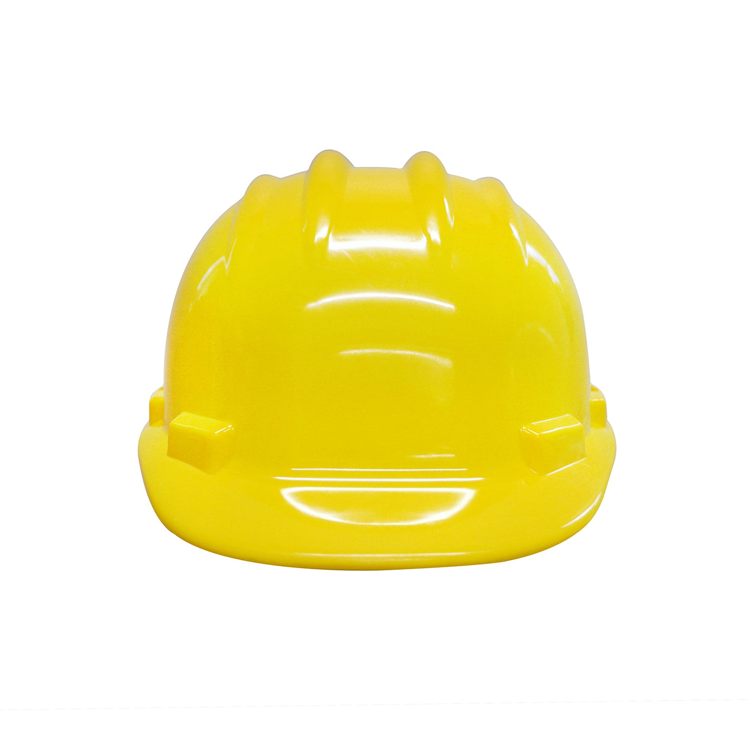 Hard Hat -Safety- eGPS Solutions Inc.
