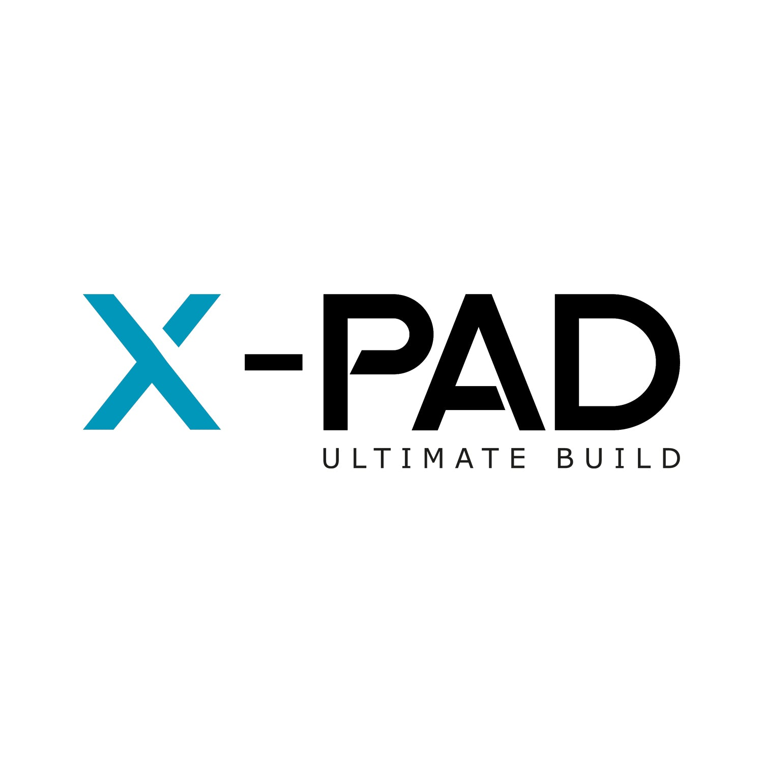 GeoMax X-PAD Ultimate Build Software (For Android) -Software- eGPS Solutions Inc.