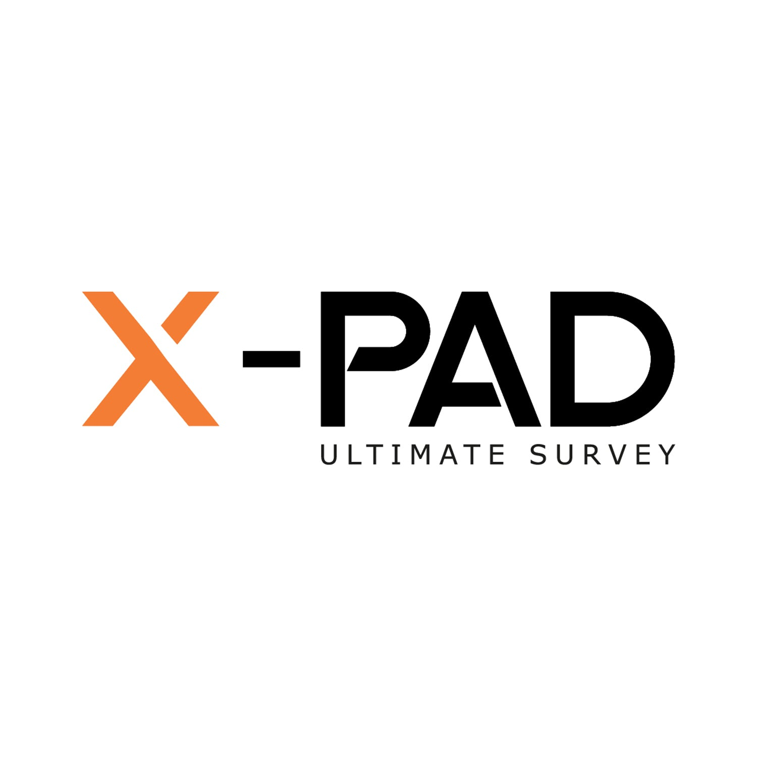 GeoMax X-PAD Ultimate Survey Software (For Android) -Software- eGPS Solutions Inc.