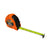 Keson 25' Ultra Bright Blade Tape Measure (Inches/Ft/10ths/100ths/8ths/16ths) -Measurement Tools- eGPS Solutions Inc.