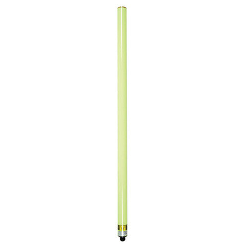 SECO 1 Inch Pole Rod Extension - 2 Foot -Rods, Poles & Accessories- eGPS Solutions Inc.