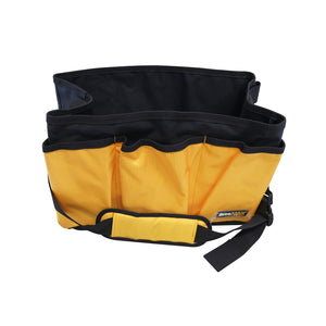 SiteMax 18 Inch Stake Bag, Ballistic -Surveying Bags- eGPS Solutions Inc.