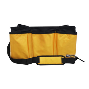 SiteMax 24 Inch Stake Bag, Ballistic -Surveying Bags- eGPS Solutions Inc.