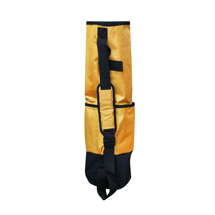 SiteMax 36 Inch Lath Bag, Ballistic -Surveying Bags- eGPS Solutions Inc.