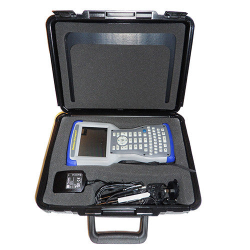 Auto Locators Of Texas >> Carlson Surveyor2 Data Collector - Data Collectors | eGPS ...