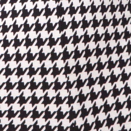 Cycle Short in Dogtooth by Motel