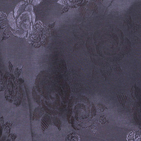 Dimaris Shirt in Satin Grey Rose
