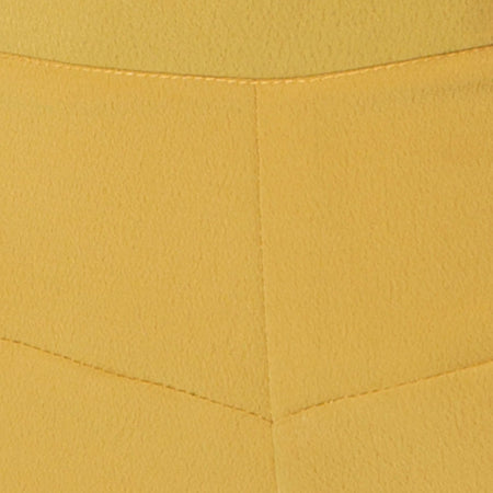 Jiro Short in Mustard by Motel