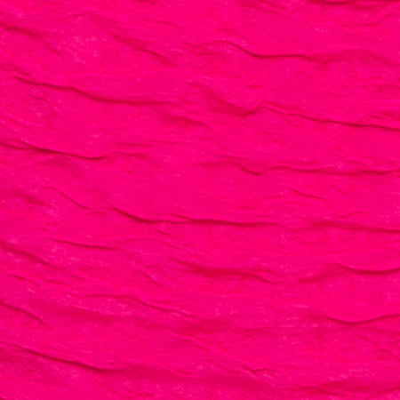 Pollie Swimsuit in 80's Crinkle Pink Highlighter by Motel