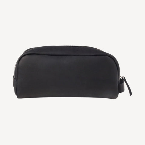 The GREENWOOD™ Dopp Kit - Midnight