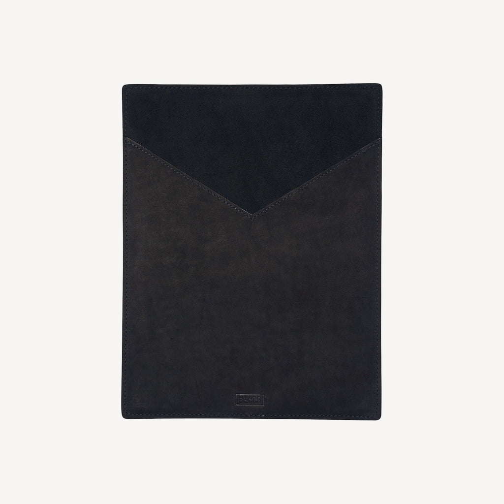 The ELLIOT BAY™ Folio - Large - Midnight