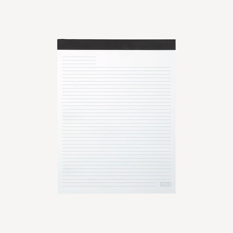 Folio Refill (set of 2) - Large