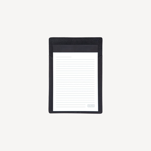 The ELLIOT BAY™ Folio - Small - Midnight