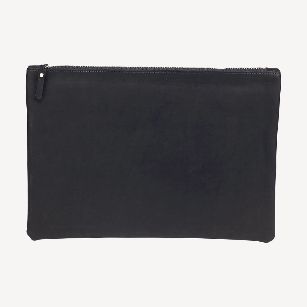 The FREMONT™ Pouch - Large - Midnight