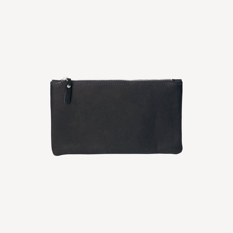 The FREMONT™ Pouch - Small - Midnight