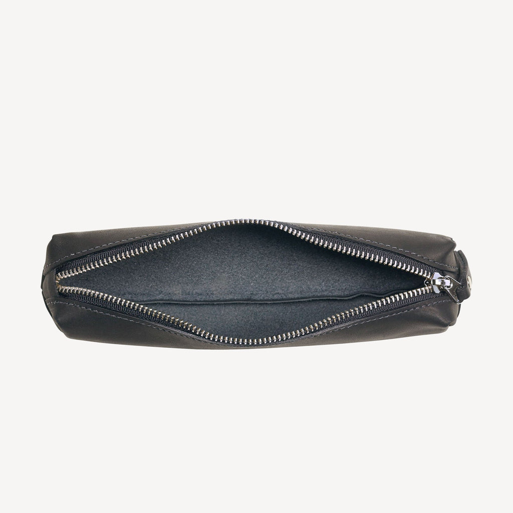 The FREMONT™ Pencil Pouch - Midnight