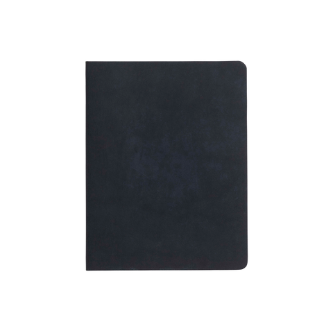 The NORTHGATE™ 2018 Agenda - Large - Indigo
