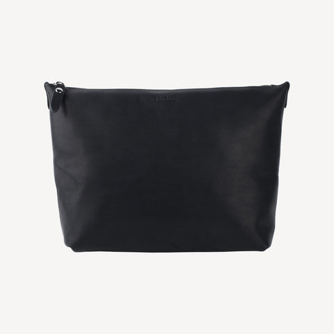 The DAWSON™ Accessory Pouch - Large - Midnight