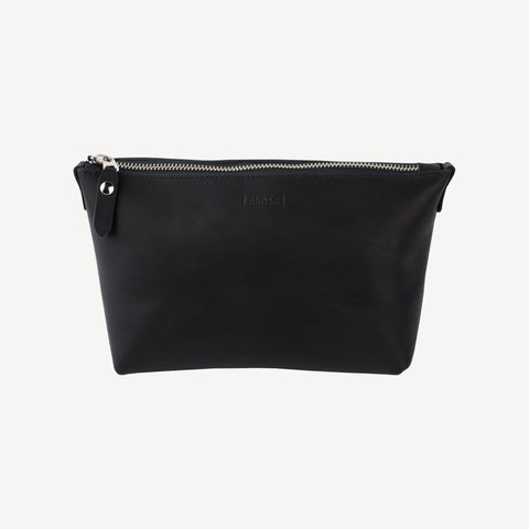 The DAWSON™ Accessory Pouch - Medium - Midnight