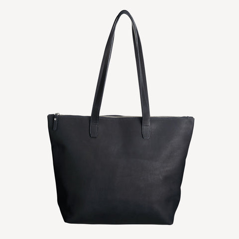 The BALLARD TOTE™ - Midnight