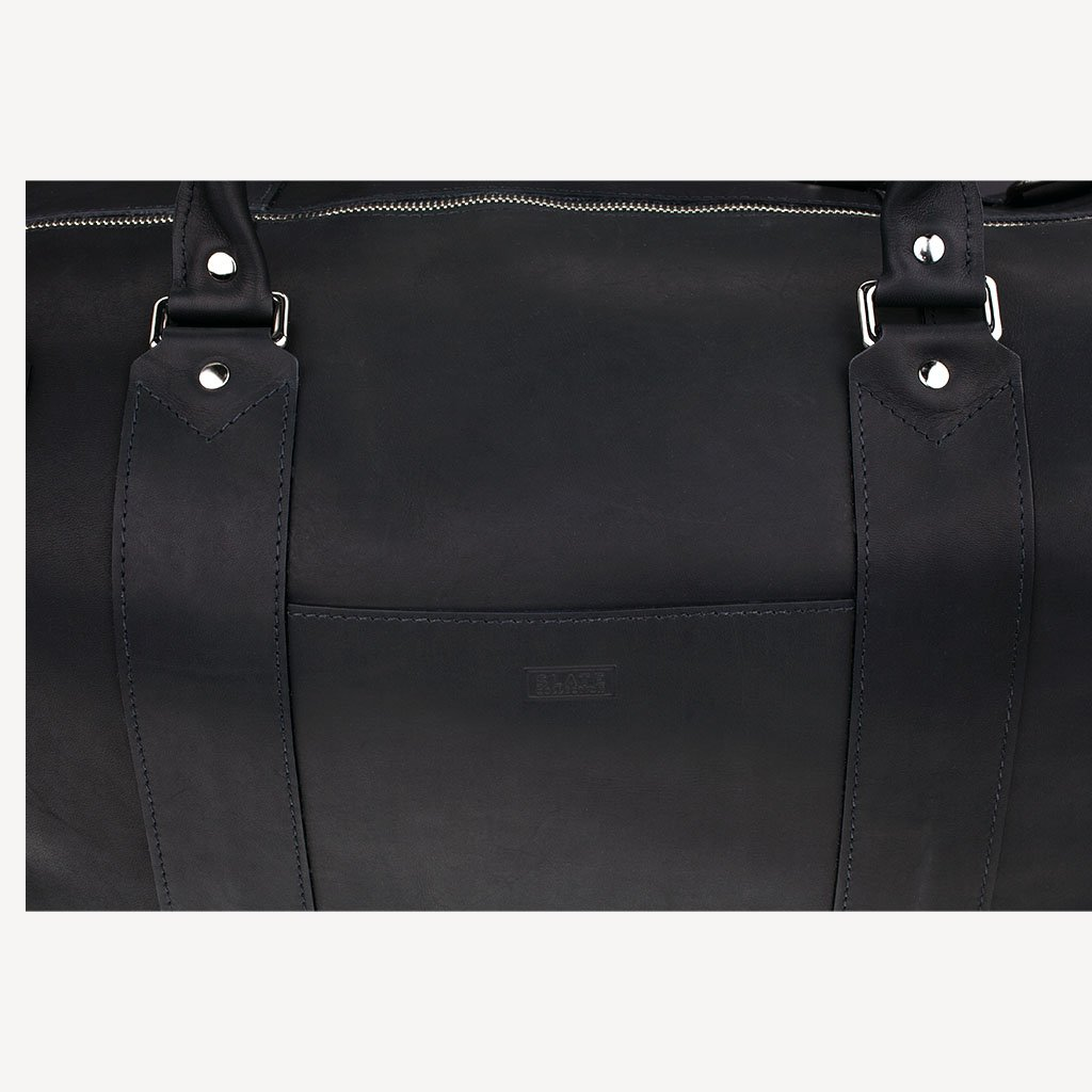 The MADRONA™ Duffel - Midnight