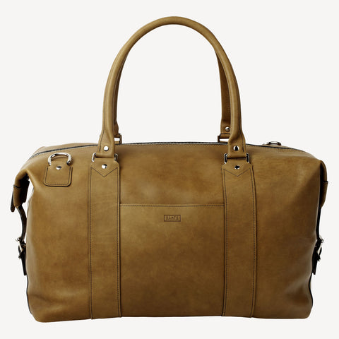 The MADRONA™ Duffel - Olive