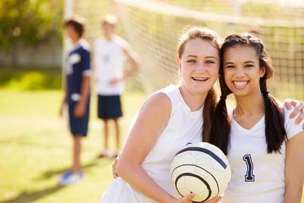 Special Interest: Plan to Protect® For Sports