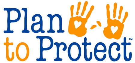 Plan to Protect®