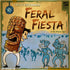products/FERAL_FIESTA_FINAL_web_exotica_tiki_art.jpg