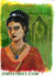 products/firefly_the_verse_art_serenity_inara_upper_deck_ORIGINAL_ART_Morena_Baccarin.jpg