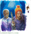 products/firefly_the_verse_art_serenity_jayne_book_upper_deck_ORIGINAL_ART.jpg