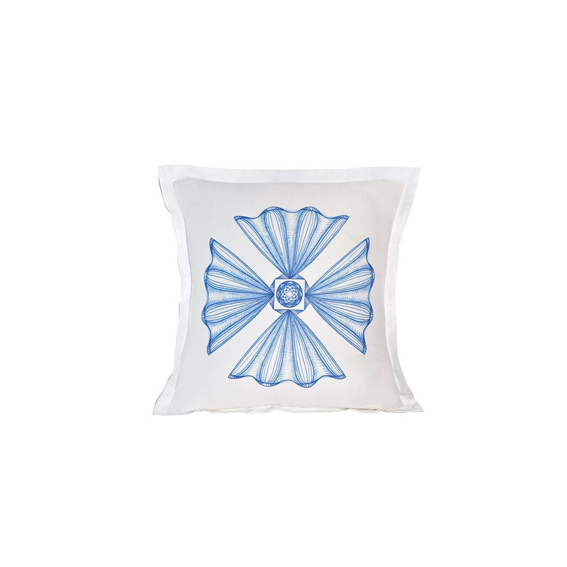 Accent Pillow - Tribute Goods