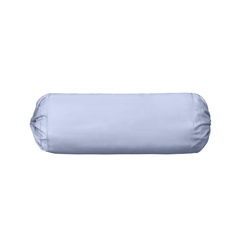 Neck Roll Pillow - Sale