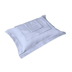 Pillowcases - Sale